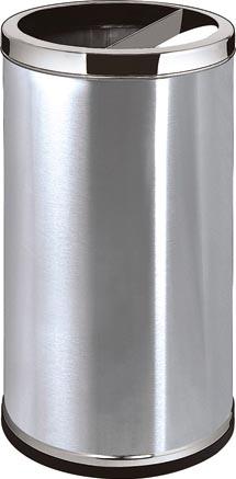 BX-A092A 港式垃圾桶380X730.jpg