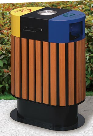 BX-B221烤漆分类环保垃圾桶645X380X880.jpg